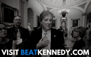 Beat Kennedy
